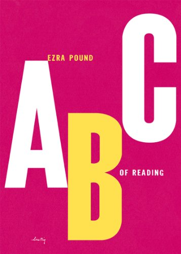 ABC of Reading   2010 edition cover