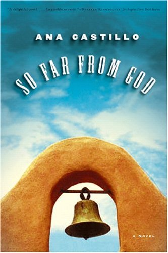 So Far from God   2005 edition cover