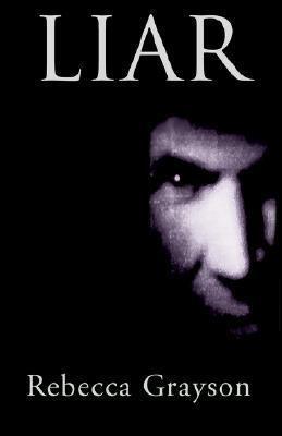 Liar (Skip a Rock) N/A 9781401082932 Front Cover