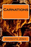 Carnations  N/A 9781484872932 Front Cover