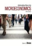 INTRODUCTION TO MICROECONOMICS N/A edition cover