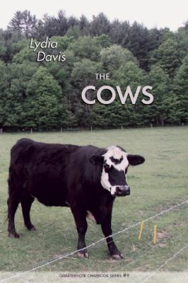 Cows  N/A edition cover