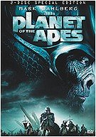 Planet of the Apes (Two-Disc Special Edition) (2001) System.Collections.Generic.List`1[System.String] artwork