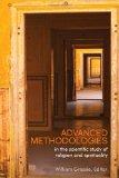 Advanced Methodologies  N/A edition cover