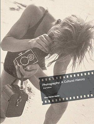 Photography  2006 edition cover