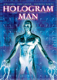 Hologram Man System.Collections.Generic.List`1[System.String] artwork