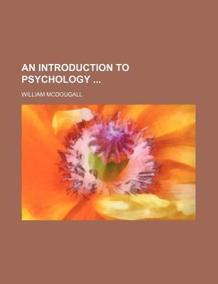 Introduction to Psychology  N/A edition cover
