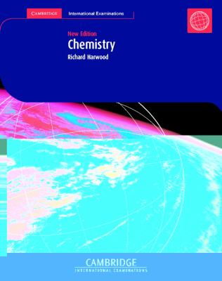 Chemistry  2nd 2002 (Revised) edition cover