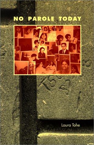 No Parole Today   1999 edition cover