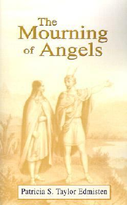 Mourning of Angels  N/A 9781401020934 Front Cover