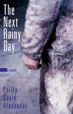 Next Rainy Day   2005 9781550025934 Front Cover