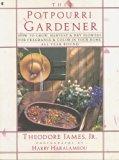 Potpourri Gardener N/A 9780020522935 Front Cover