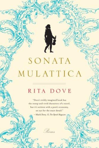 Sonata Mulattica   2010 edition cover