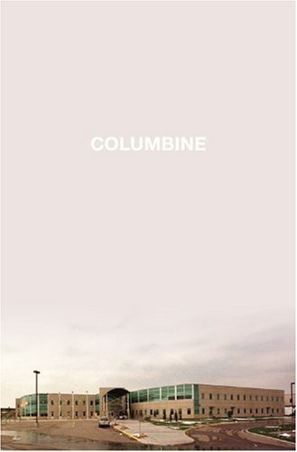 Columbine   2009 edition cover