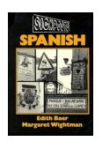 Signposts Spanish  1990 9780521281935 Front Cover