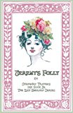 Jeremy's Folly  N/A 9781492957935 Front Cover
