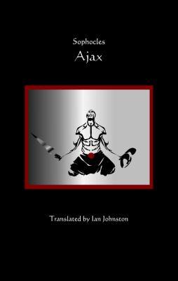 Ajax   2010 edition cover