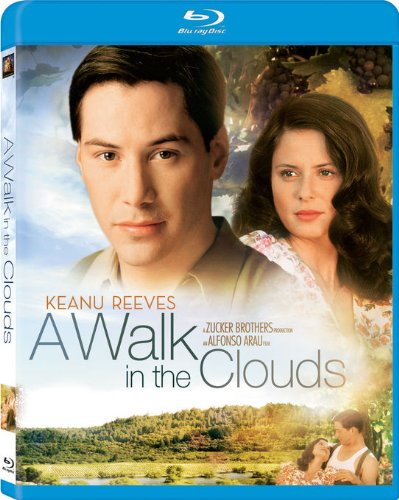 A Walk in the Clouds [Blu-ray] System.Collections.Generic.List`1[System.String] artwork