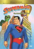 Superman vs. the Monsters and Villains System.Collections.Generic.List`1[System.String] artwork