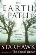 Earth Path Grounding Your Spirit in the Rhythms of Nature  2006 edition cover