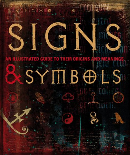 Signs and Symbols  N/A edition cover