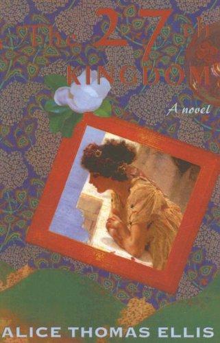 27th Kingdom  N/A edition cover