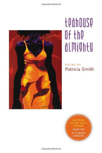 Teahouse of the Almighty   2006 9781566891936 Front Cover