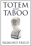 Totem and Taboo  N/A edition cover