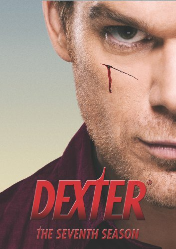 Dexter: Season 7 System.Collections.Generic.List`1[System.String] artwork