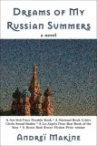 Dreams of My Russian Summers N/A 9781559708937 Front Cover