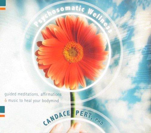 Psychosomatic Wellness:  2008 edition cover