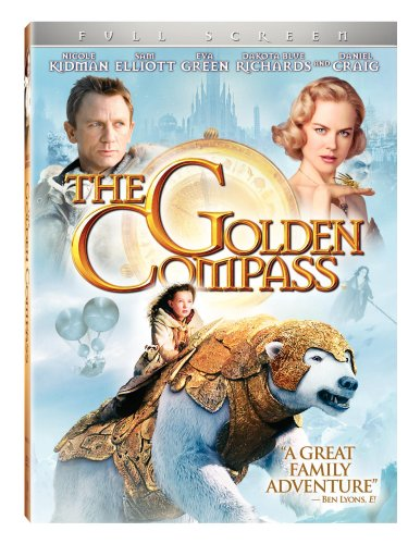 The Golden Compass (Full-Screen Single-Disc Edition) System.Collections.Generic.List`1[System.String] artwork