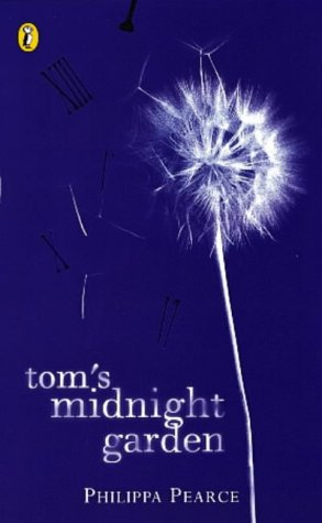 Tom's Midnight Garden (Puffin Books) N/A edition cover