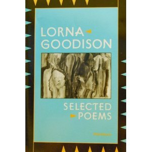 Selected Poems  N/A 9780472064939 Front Cover