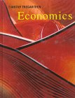 Economics N/A edition cover