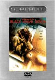 Black Hawk Down (Superbit Collection) System.Collections.Generic.List`1[System.String] artwork