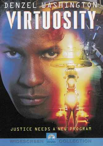 Virtuosity System.Collections.Generic.List`1[System.String] artwork