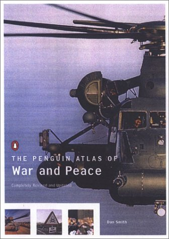 War and Peace  4th 2003 (Revised) 9780142002940 Front Cover
