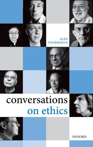 Conversations on Ethics   2011 edition cover