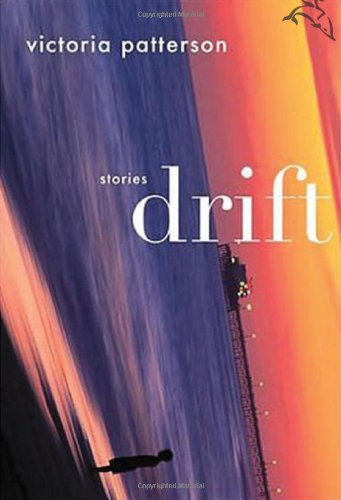 Drift   2009 edition cover
