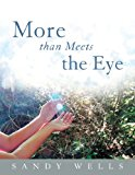 More Than Meets the Eye  0 edition cover