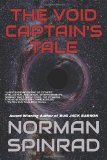 Void Captain's Tale  N/A 9781490447940 Front Cover