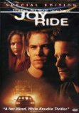 Joy Ride (Special Edition) System.Collections.Generic.List`1[System.String] artwork