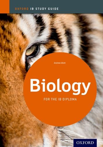 Biology  2nd edition cover