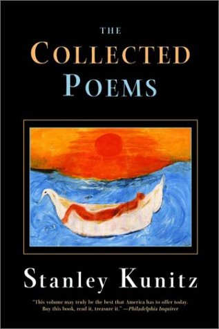 Collected Poems   2002 edition cover