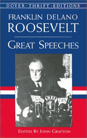 Great Speeches  N/A edition cover