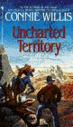 Uncharted Territory A Novel  1994 9780553562941 Front Cover