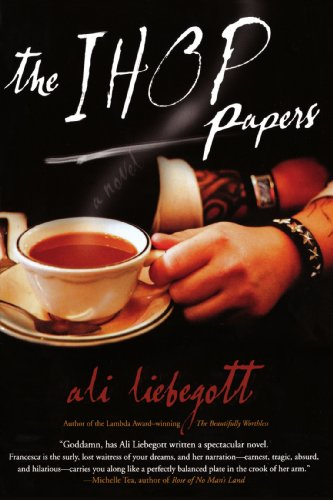 IHOP Papers   2007 edition cover