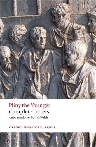 Complete Letters   2009 edition cover