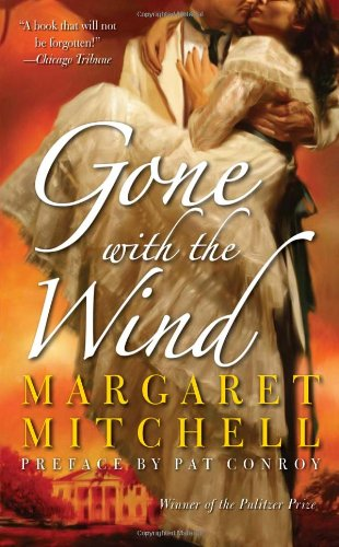 Gone with the Wind  N/A edition cover
